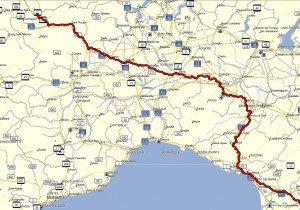 5 Via Francigena Italie_2_1022km